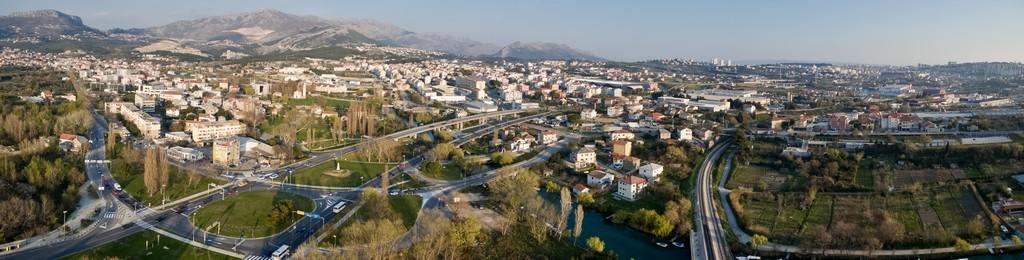 Foto: Adriatic Jadro