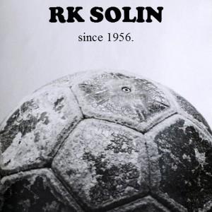 RK Solin1