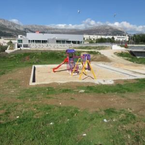 djecji park