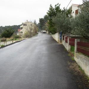 Put Voljaka