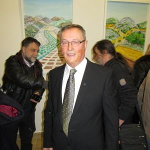 Ante Vukic