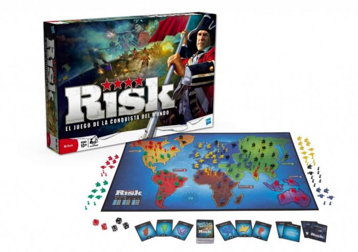 big1_rizik-drustvena-igra-2