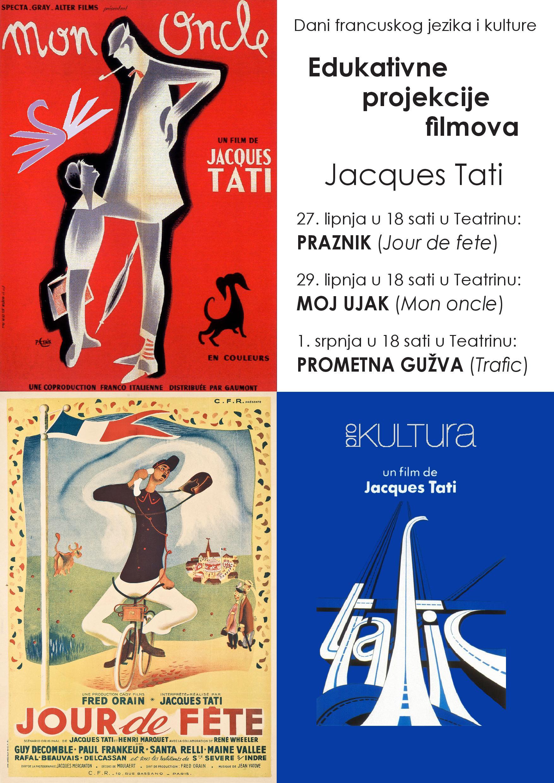 edukativne projekcije filmova jacquesa tatija 6-page-001