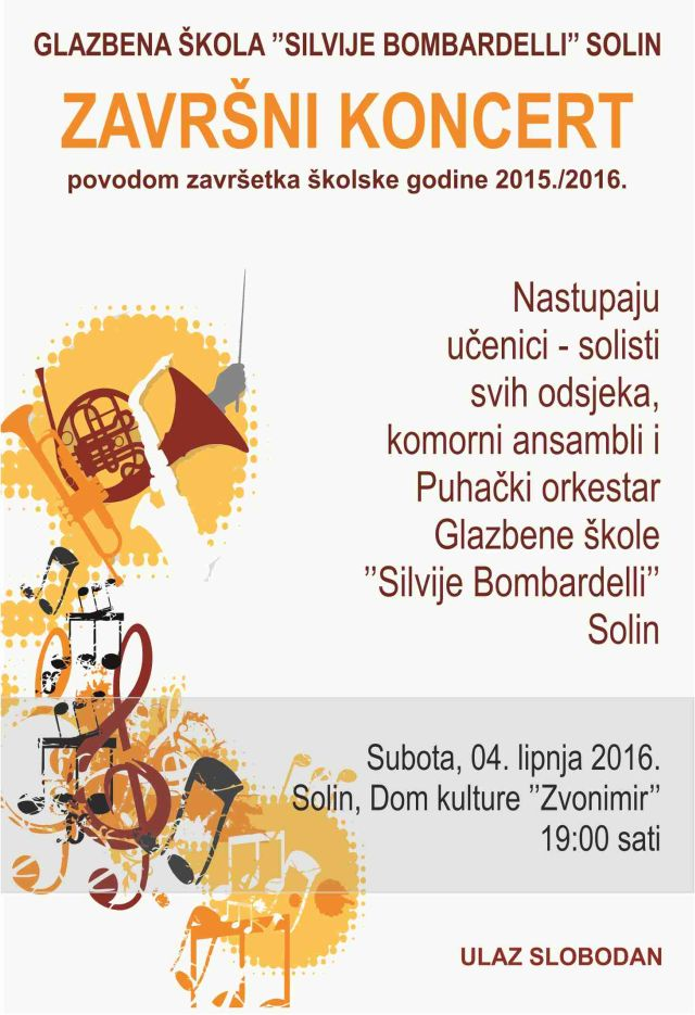 koncert-glazbena-skola
