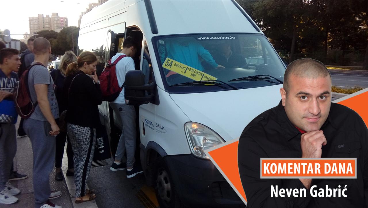 Promet_autobus
