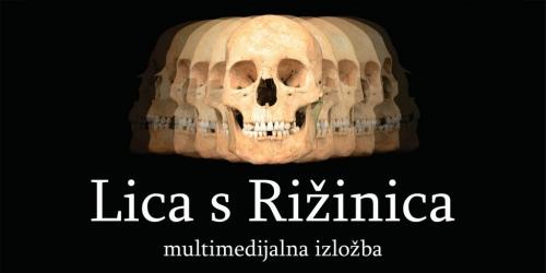 http://hrvatskifokus-2021.ga/wp-content/uploads/2019/06/fa7e4cb00ad451f144deb1bf2cd89772_L.jpg