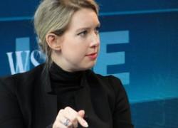 Velika reportaža Vanity Faira o usponu i padu Elizabeth Holmes, djevojke koja je prevarila cijelu Ameriku netočnim testovima krvi
