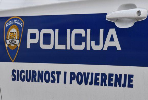 POLICIJA: Traže se očevici prometne nesreće