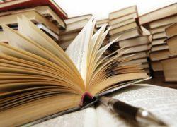 OBAVIJEST Radno vrijeme Gradske knjižnice Solin od 18. svibnja 2020.