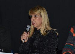 Dr. Jasna Ninčević: Pitam se što će biti sa zdravljem ljudi kroz desetak godina