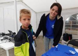 Dina Levačić najavljuje veliki humanitarni podvig