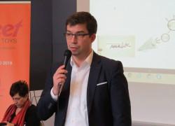 Jakov Vetma: Smatram da se političare treba suditi prema djelima i ostvarenim rezultatima