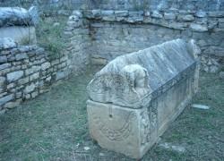 Akcija čišćenja arheološkog lokaliteta Rižinice