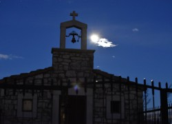 Ususret blagdanu sv. Jure – PD Sveti Jure poziva na izlet na Kozjak na vrh Sveti Jure