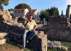 KRATKI REZOVI 1110, snimljeni u Manastirinama, na internetu!