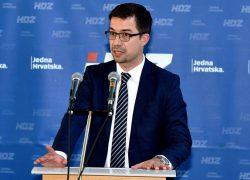 Jakov Vetma pobijedio u prvom krugu lokalnih izbora
