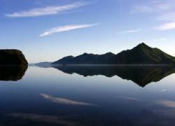 Sahalin: Dolina plodnosti u Tihom oceanu