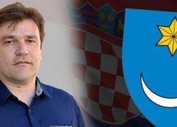 """NAŠA POVIJEST Znate li zašto """"najstariji poznati grb Hrvatske"""" sadrži zvijezdu s mladim mjesecom?"""