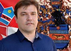 NAŠA POVIJEST Kuna u grbu Slavonije je – lav?!