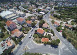 SKANDAL U SOLINU!!! Gradonačelnik Dalibor prekršio svoje obećanje, radovi na Bilankuši se nastavljaju za dva dana