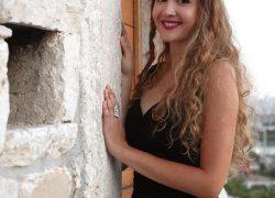Solinski dragulji: Jelena Buble
