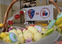 U subotu svi na Bilnakušu, podržite Svjetski dan osoba s Down sindromom