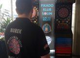 Pikado klub Solin i caffe bar Relax organiziraju pikado turnir 501 MO
