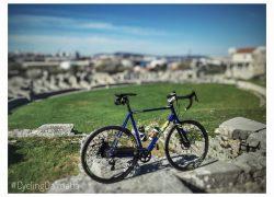 CYCLING DALMATIA – Osobni blog Solinjanina, zaljubljenika u biciklizam