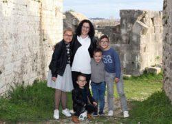 Grad Solin pomaže mladim roditeljima