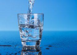 Obavijest – raspored cisterni s pitkom vodom za dan 18.11.2019.