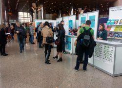 USUSRET SAJMU STIPENDIJA – Kako do stipendija za studiranje u Hrvatskoj
