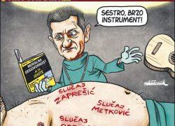 Kujundžićevo zdravstvo u Hrvata