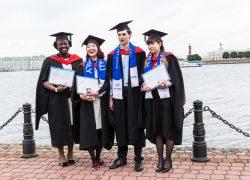 Želite besplatno studirati na ruskom sveučilištu? Evo kako da to ostvarite!