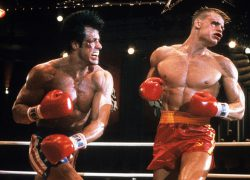 5 najboljih filmova o sportskom rivalstvu SSSR-a i Zapada