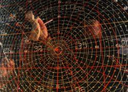Pokrili cijelu Europu: Ruska vojska u funkciju pustila zahorizontalni radar dometa 3000 km