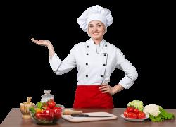 CHEF BASIC: Novi program za profesionalne kuhare