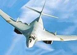 """Spektakularna utrka nad Japanskim morem: Kako je ruski Tu-160 """"pobjegao"""" lovcima F-35A Lightning II?"""