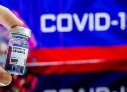 Ruski liječnik objasnio kako su Rusi došli do cjepiva protiv koronavirusa
