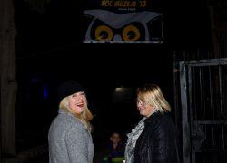 FOTO   Noć muzeja u Solinu