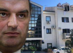 NEVJEROJATNE BROJKE Škaričić je u šest godina 'vladavine' Domom nabio 10 milijuna kuna duga