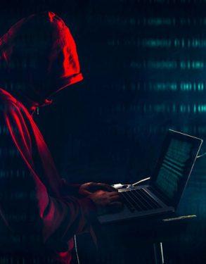 Ruska obavještajna služba pokrenula mrežni portal na darknetu