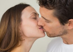 7 najboljih vrsta poljubaca koje obožavaju svi parovi