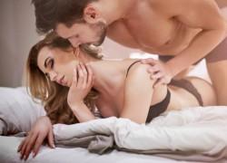 5 poteza u seksu koje se sramite isprobati, a mogli bi vas oduševiti