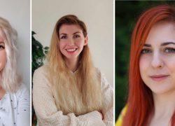 Nema krize za hrvatsku gamersku industriju: Playrix Croatia najavljuje nova zapošljavanja