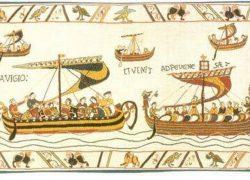 ZVONIMIROVE LAĐE PRED KRFOM Normansko-hrvatsko brodovlje bilo je potučeno zbog 'grčke vatre', a u osveti je čak 13.000 Mlečana smrt našlo u hladnom moru
