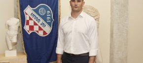 IZVANREDNE VIJESTI Predsjednik NK Solin podnio neopozivu ostavku
