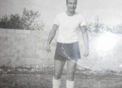 IN MEMORIAM: Ćiril Podrug – Čiro (1937. – 2020.)
