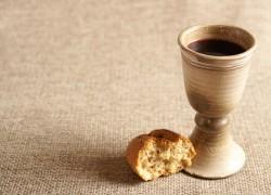 Danas slavimo blagdan Tijela i Krvi Kristove – Tijelovo