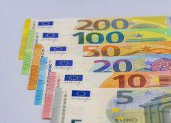Više od polovina malih i srednjih poduzeća će bankrotirati do kraja godine