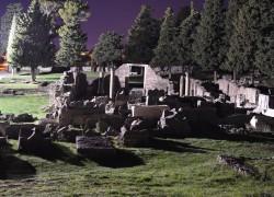 Solinjani zbog krađe sarkofaga dobili uvjetne kazne